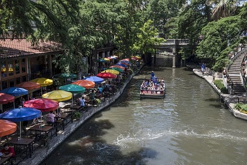 8 FREE Things To Do in San Antonio, Texas