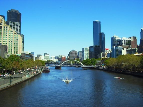 Is Melbourne all set to make a comeback post Covid-19?