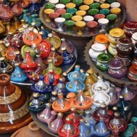 Tips You Need to Survive a Holiday in Marrakesh