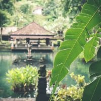 Islands of Indonesia: An Exploration