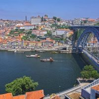First Time Visitors to Porto: 11 Essential Sights