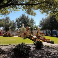 Paris Texas: 6 Things You Need To See When You Visit