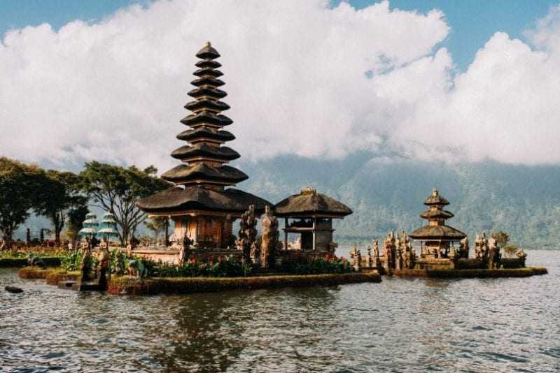 8 Tips For A Visit To Bali